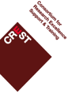 CREST / GuildHE response to the AHRC Doctoral Training consultation