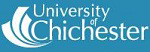 Researcher Development Day, University of Chichester
