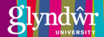 Glyndŵr Innovations awarded research funding from the Centre for Defence Enterprise