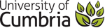 University of Cumbria Featured Image 150px