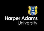 Drones for Farming – Conference 2017 – Harper Adams University