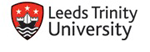 Leeds Trinity University historian awarded Wellcome Trust grant