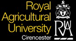 New calf welfare research to be led by Royal Agricultural University