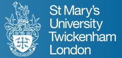 Three Minute Thesis Competition Winners – St Mary's Twickenham
