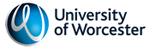16 Days of Action against Gender-Based Violence – Launch Event – University of Worcester