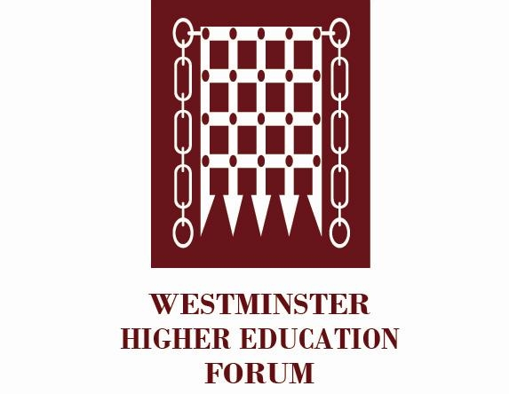 Westminster Higher Education Forum – Seminar – The next steps for delivering open access – implementation, expansion and international trends