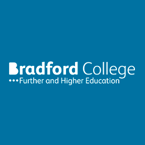 Bradford College, new centre for research, The Northern School for Research into Art and Material Culture