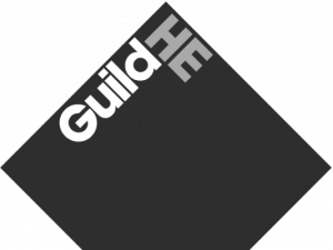 GuildHE Research | The research consortium for smaller and