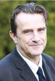 Prof. John Strachan