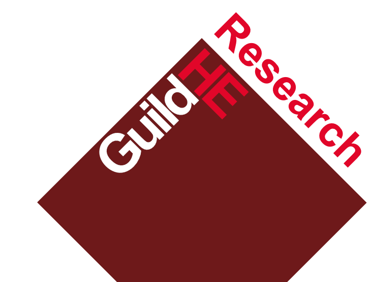 The GuildHE Research Doctoral Summer School 2020